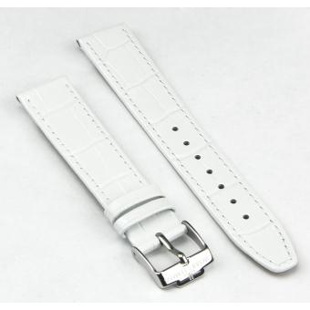 Ремешок для наручных часов Jacques Lemans 1-1841i, браслет