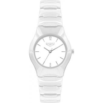 Керамические наручные часы 33 Element 331431C
